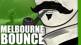 [Bounce] - DJ Prime & Kastra ft. Big Ali - Tooty