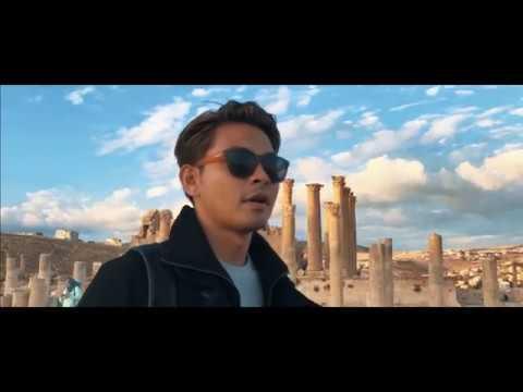 Izzue Islam - Muzik Tiduranku (MV10)