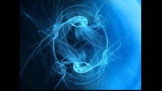 Super8 & Tab feat. Jan Burton - Mercy (Extended Mix)