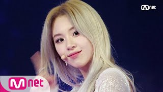[2020 MAMA] TWICE_MORE & MORE + I CAN'T STOP ME | Mnet 201206 방송