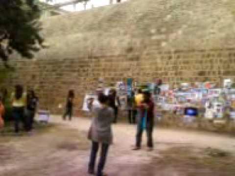 Wallpeople Wallpeople Nicosia (Lefkosia, Cyprus)