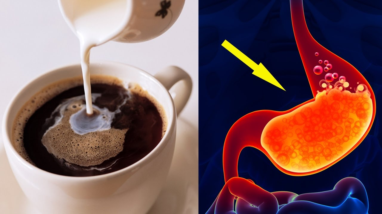 7 Things That Can Soothe Your Stomach Better Than Tums 7 Things That Can Soothe Your Stomach Better Than Tums new photo