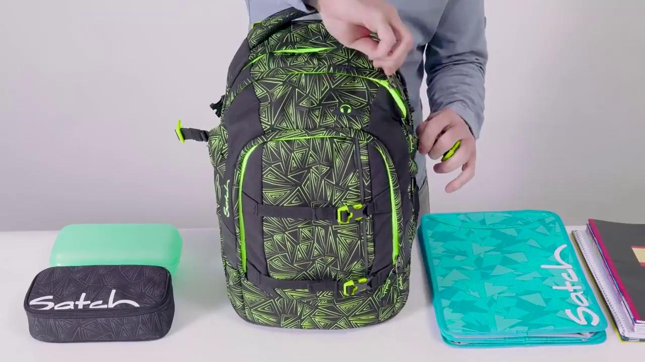 1750f6f16377 Школьные рюкзаки для мальчиков подростков 5-11 класс купить по выгодной  цене в интернет-магазине в Москве стр.7
