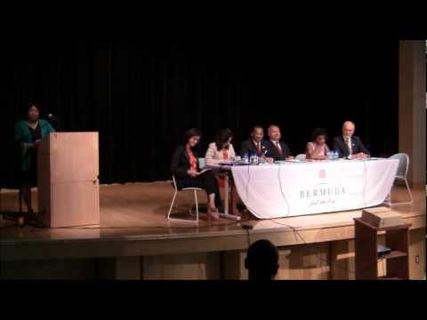#2 Q&A Tourism Plan Presentation June 11 2012