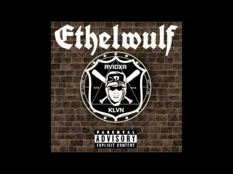 Ethelwulf (X) - Raider Klan [Compilation Mix]