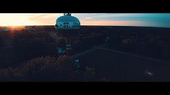 St james mn (cinematic look) 4k 60fp