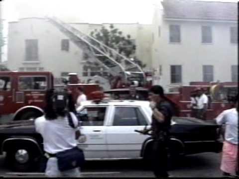 1992 Los Angeles riots - VTS_01 (09).mpg