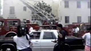 1992 Los Angeles riots - VTS_01 (09).mpg