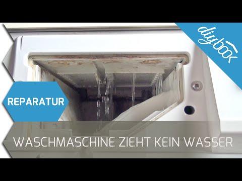 7-gründe-warum-die-waschmaschine-kein-wasser-zieht
