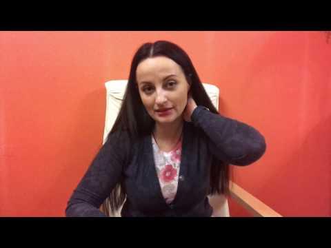ПРОЕКТ евро-зомБИ - КОБ Зазнобин Владимир Михайлович HD p50 7508 - 2000из YouTube · С высокой четкостью · Длительность: 37 мин13 с  · Просмотры: более 4000 · отправлено: 07.05.2017 · кем отправлено: Совет Светлых Сил Русов