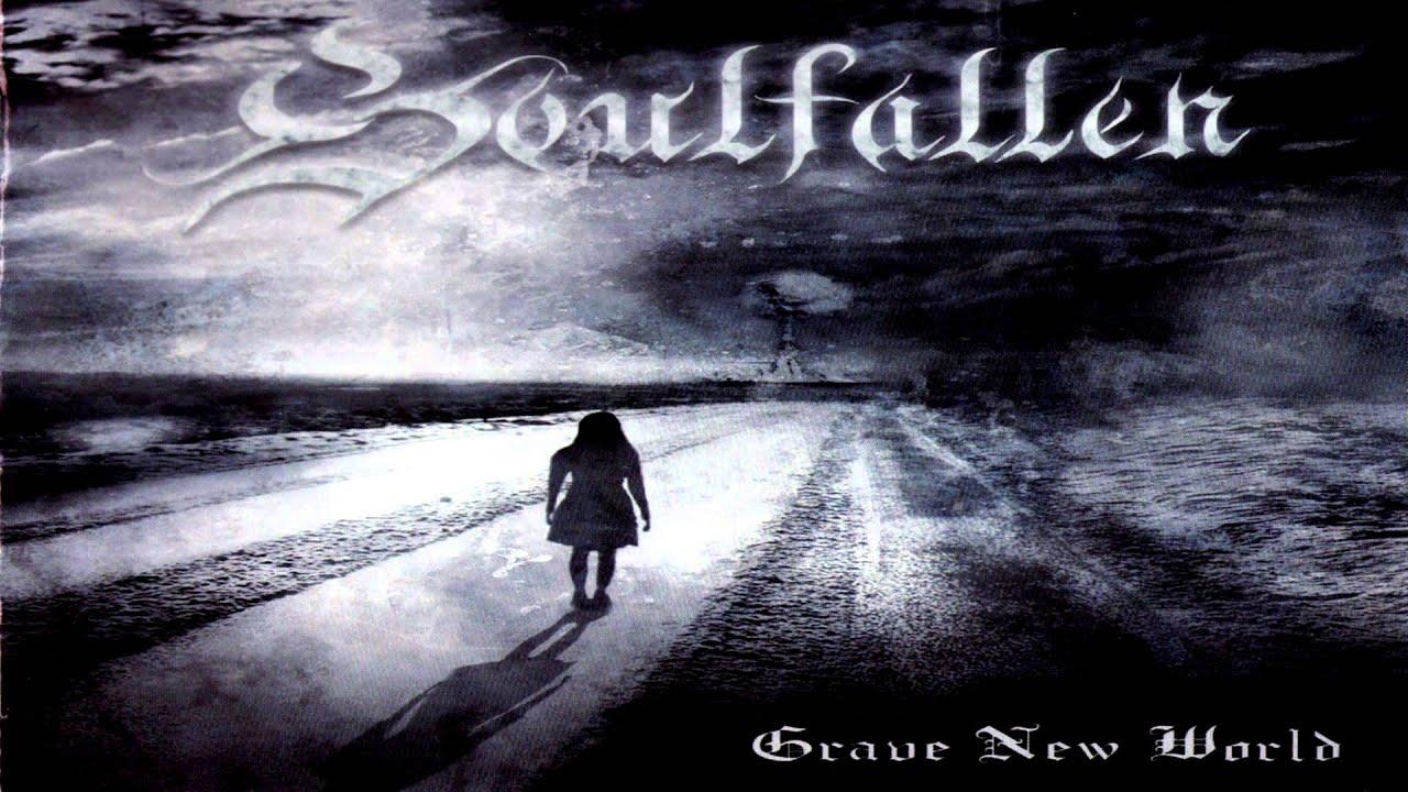 Soulfallen - Encyclopaedia Metallum: The Metal Archives