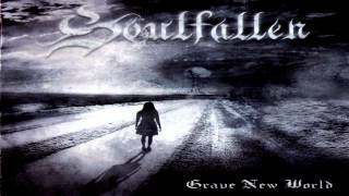 Soulfallen - Grave New World (Full-Album HD) (2009)