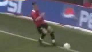 FOOTBALL ( FUNNY EDITION )