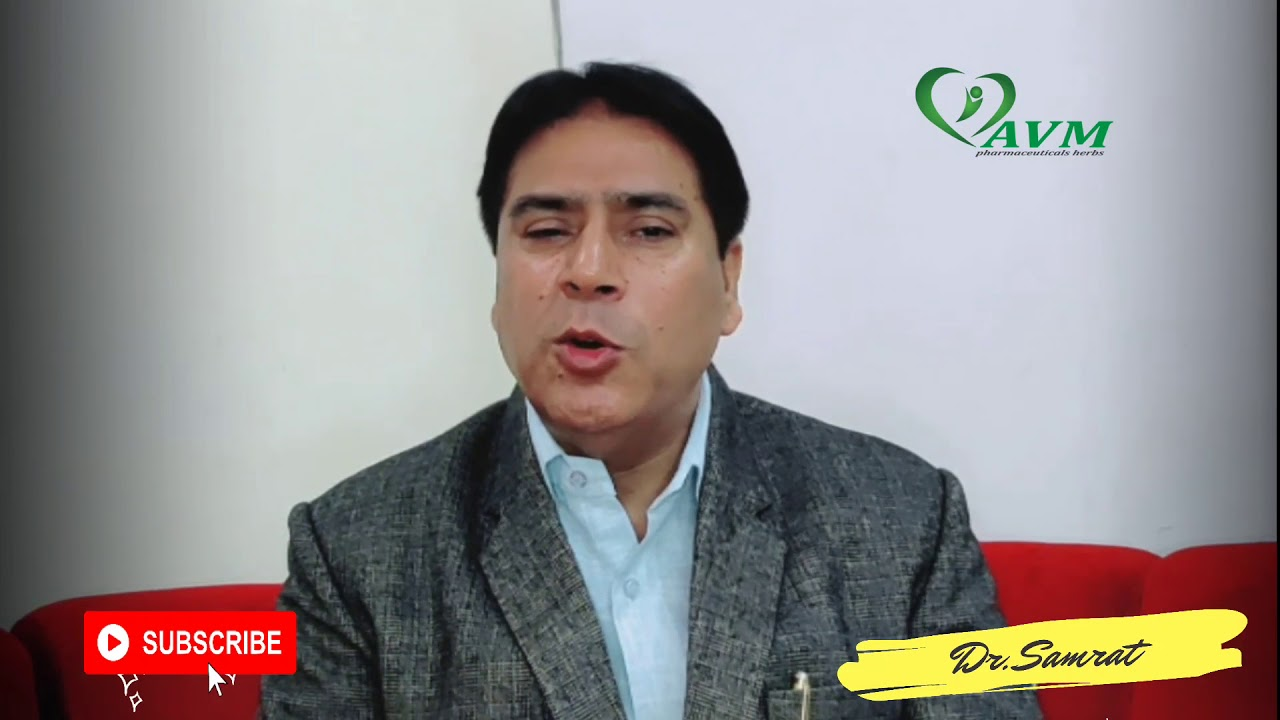 Doctor Samrat (Ayurveda Chikitsak) - Sexologist in Muzaffarnagar, India. Useful Information -