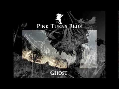 PINK TURNS BLUE - Last Day On Earth