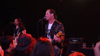 corey-taylor---love-song-the-damned-cover-the-roxy-hollywood-19