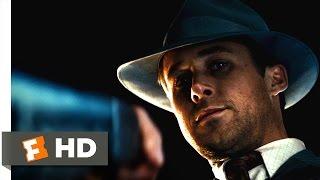 Baixar Gangster Squad (2013) - Gangster Warfare Scene (2/10) | Movieclips