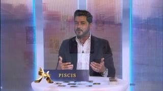 Arquitecto de Sueños - Piscis - 29/06/2015