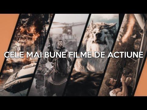 top filme actiune aventura 2017 - filme actiune romana - nung group filme