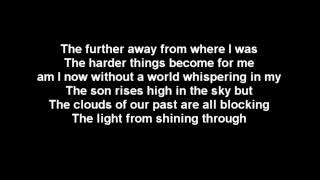 I am King - Tell Me The Truth Lyrics