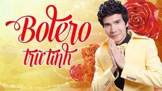 Anh Biết Em Đi Chẳng Trở Về - Lk Bolero Trữ Tình Hay Tê Tái | Nhạc Vàng Bolero Hay Nhất 2019