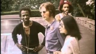 John Lennon - Crippled Inside (subtitulada)