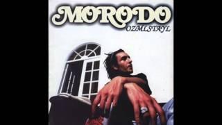 Morodo - Yo me levanto feat. Paco Camaleon (prod. by Dahani)