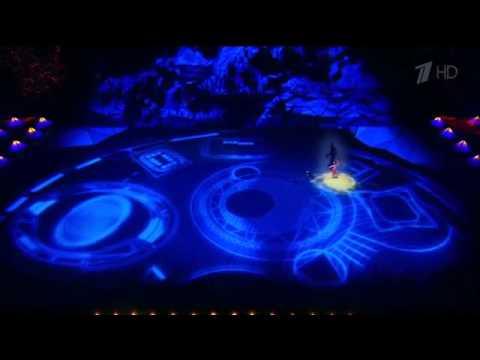 Sochi Winter Games 2014-Top 10 Performances
