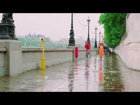 Hero Hindustani full HD song