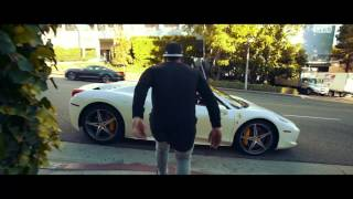 Download Mike Stud - These Days (starring: Marcus Stroman) Mp3 and Videos