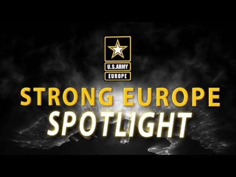 Conference of European Armies NCO 2016