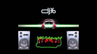 Cha3bi - Chaakhda Diyal Bsa7 ( Dj36 ) - Marriage Marocain - Maroc Cha3bi - cha3bi Maroc - 3arasiyat