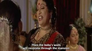 Bridal Scene - Devdas