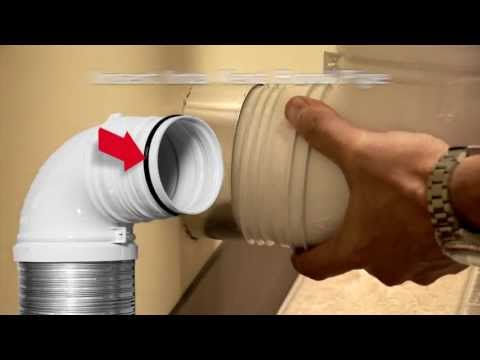 Gas Water Heater Installation from YouTube · Duration:  5 minutes 34 seconds