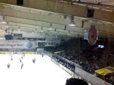 Kassel Huskies -
