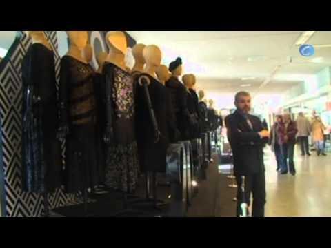 el-vestido-negro,-desde-chanel-hasta-zara