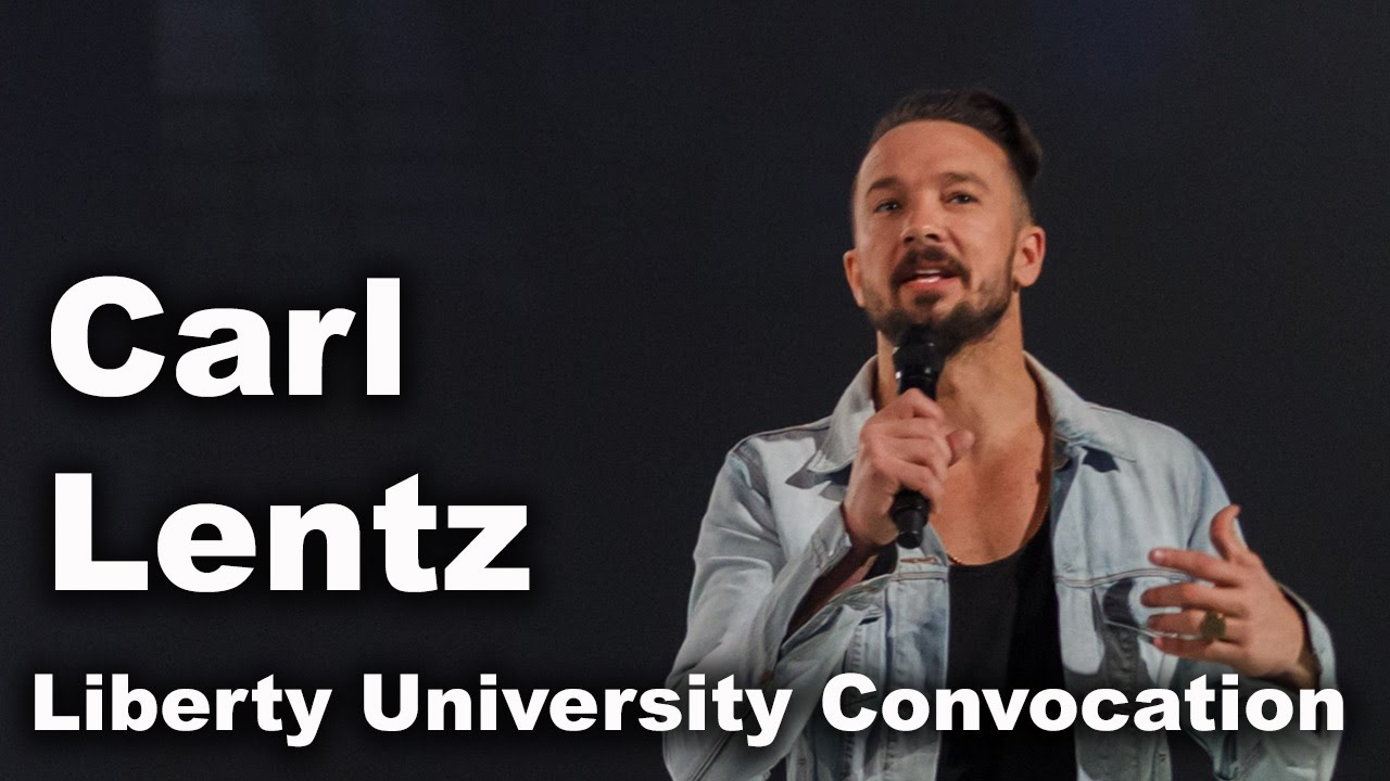 Awesome Message Carl Lentz On How To Love People Unconditionally Like Jesus Christ Faith Business Knowledge