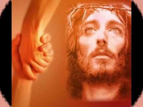 Wspólnota Miłości Ukrzyżowanej - Panie Ty znasz moje imię