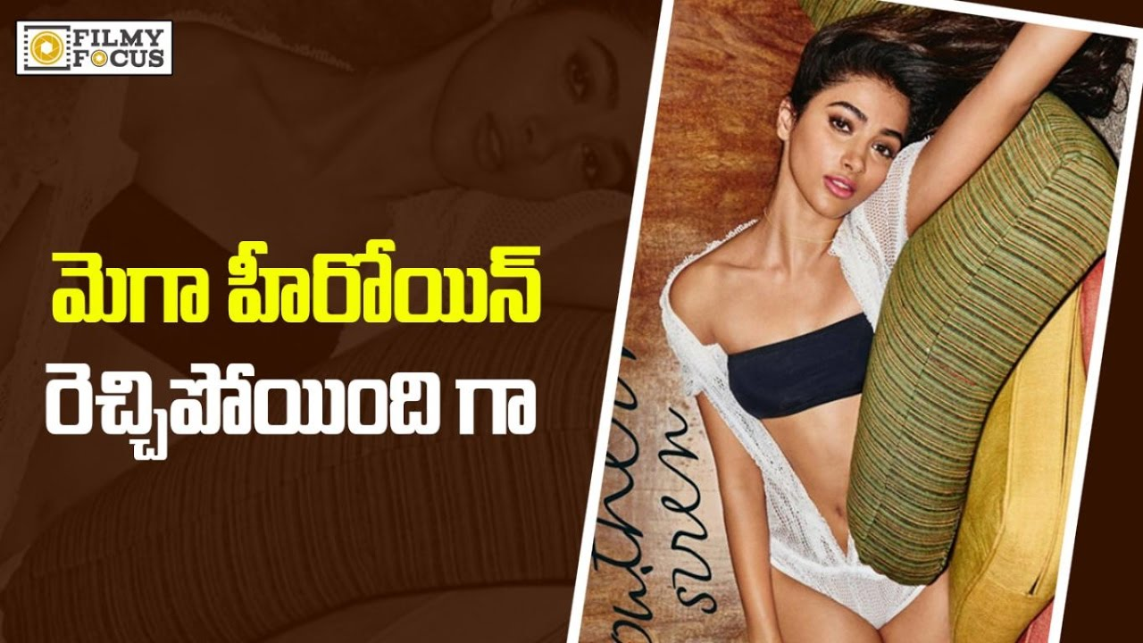 Showing Media  Posts For Pooja Hegde Hot Xxx  Wwwveuxxx-6457