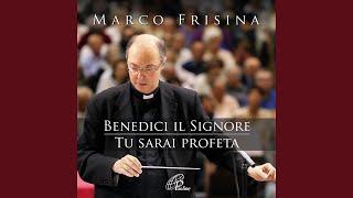 Dialogues Des Carmelites (final scene / Salve Regina) F  Poulenc