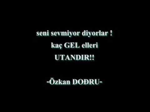 Ayça Özefe - Ankara'yla Bozuşuruz (Cover) | Twitch Kesitleri