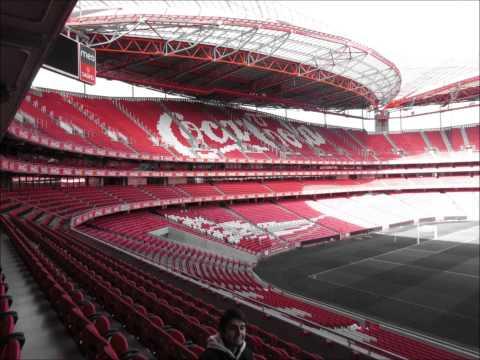 foto Lisboa (web)