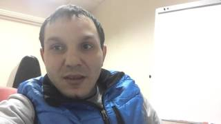 Бизнес Автомойка Детейлинг Центр(, 2015-11-25T19:00:48.000Z)