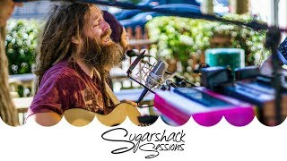 Mike Love - Can't Take It With You When You Go (Live Acoustic) | Sugarshack Sessions