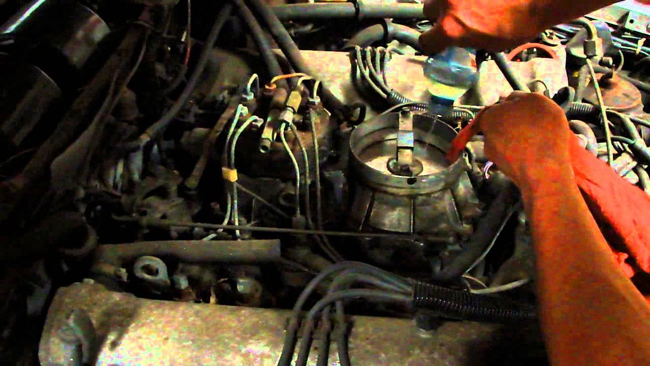 Mercedes Benz Oem Parts >> 1976 Mercedes-Benz 450SL 450SLC R107 C107 M117 RUNNING ...