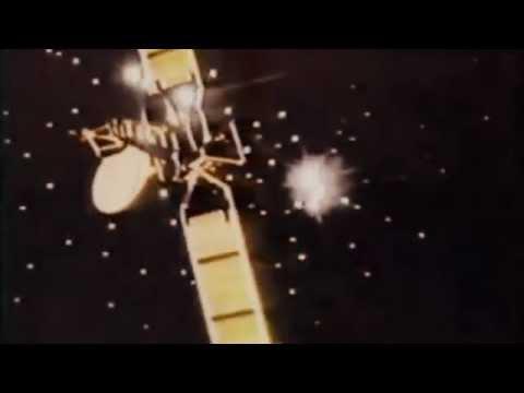 Rede Bandeirantes | Vinhetas (1980-1990)