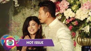 Download Video Dita Soedarjo Membatalkan Pernikahannya dengan Denny Sumargo - Hot Issue Pagi MP3 3GP MP4