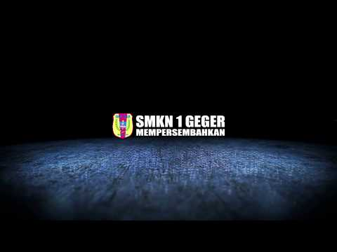 SMKN 1 Geger Bekerjasama dengan PT. Samsung Electronics Indonesia