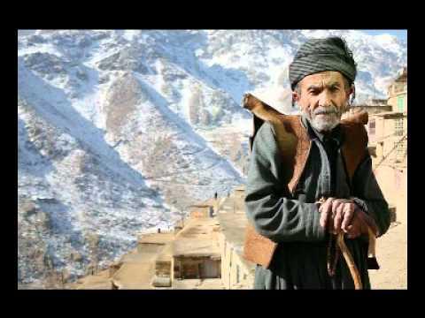 piramerd- kurdstani serbaxo