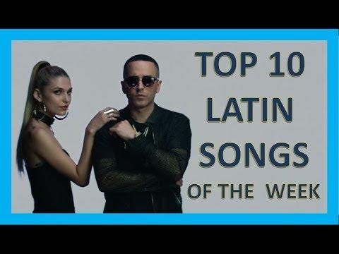top-10-latin-songs-november-11-2017